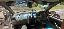 Tata Indica Ev2 2013 Diesel Good Condition