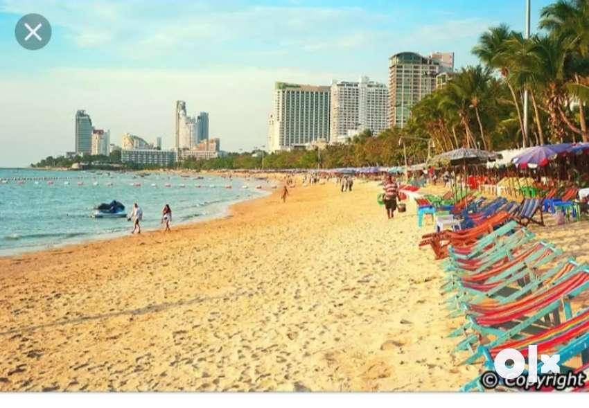 Amazing Bangkok and Pattaya   6Days/5Nights 0