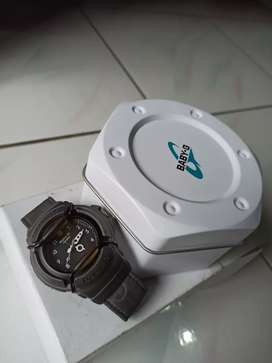 Casio baby-G original murah