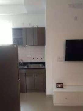 Sabse sasta flate loan facility 2 bhk and 3 bhk