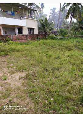 3.5 cents land for sale near Kotekar beeri