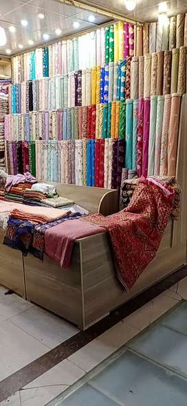 Shop for Sale in Shafee Market Peshawar Saddar