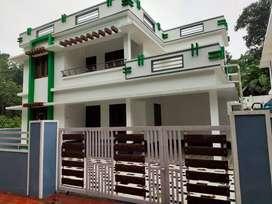 BRANDED HOUSE FOR SALE @ പാലാ കോട്ടയം Near കട്ടച്ചിറ
