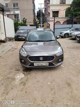 Dzire 1800/Day Fully sanitized selfdrivecars from LongDriveCars