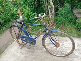 CYCLE FOR SELL IN GOOD CONDITION