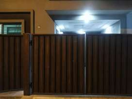 5mrla House For Rent in Bahria Town Lahore