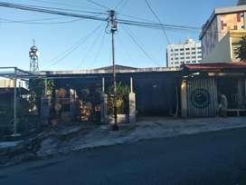 Dijual Rumah Strategis Tengah Kota Beserta Isi
