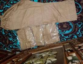 Chechen and Lelion Stuff Trouser for sale