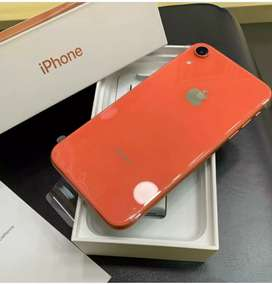 iPhone all model available cash one delivery all india