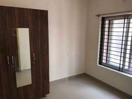 2BHK in Sector3 HSR layout