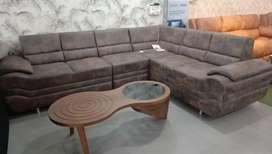 Sofa set new model