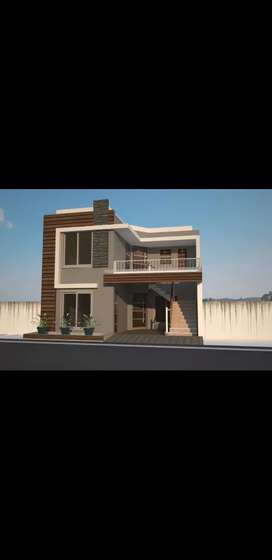 In Wapda Town Phase 2 Upper Portion Available For Rent