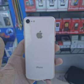 Get iphone at reasonable price