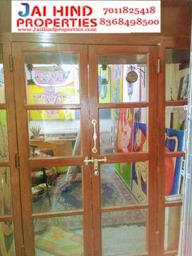 Ground Floor Office :: Ansal Plaza Mall Vaishali