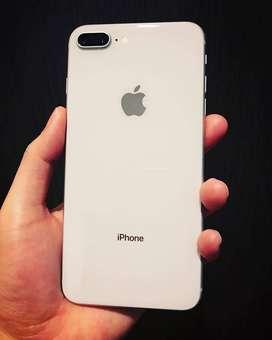 Apple i phone 7 plus refurbished unlocked   ios version cod…