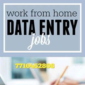 Need 90 ungently M F candidates for online part time job