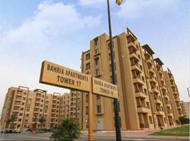 Precient 19 4bed Cornor Aparmtment For Rent in bahria town Karachi