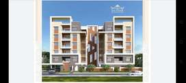Flat for sale in Nagole