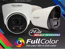 PUSAT LAYANAN PASANG CCTV TERBAIK DI CIPUTAT