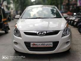 Hyundai I20 i20 Magna 1.4 CRDI, 2011, Diesel