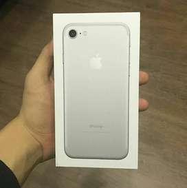 I phone 7  available Best Price With COD  Service Available