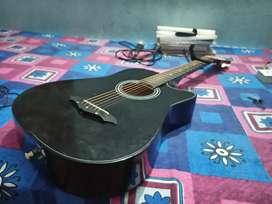 Best Guitar At cheapest price (Juarez)