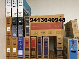 LED TV 32inch #wholsale price fresh new box pack