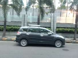 Maruti Suzuki Ertiga 2014 Petrol Well Maintained