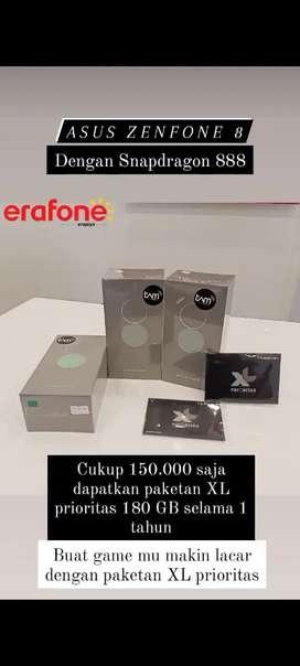 Asus Zenfone 8 8/128