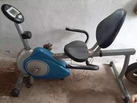 Aerofit Gymming Cycle for sale