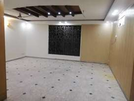 1 Kanal House for Rent also available for Office