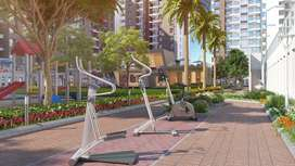 Nearing Possession 2 BHK for Sale In Bavdhan