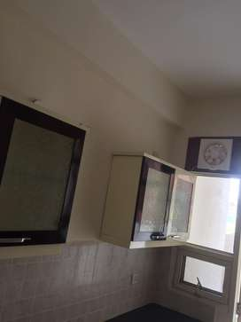 3 plus 1 bhk flat  A 2 category on all florrs jalvayu tower