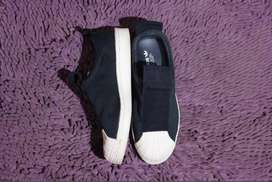 Adidas Superstar BW35 Slip On