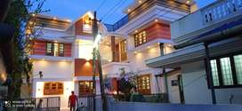 A NEW STUNNING 4BED ROOM 1900SQ FT 5CENTS HOUSE IN KALATHODE,TSRNTS