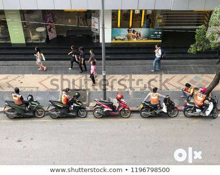 Bike Riders In Trichy & Daily Payment 0