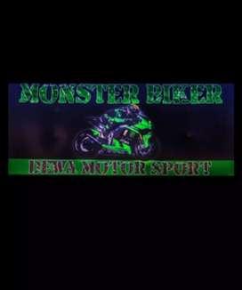 Knalpot Dan Servis Ninja ,Honda,Yamaha Sport Matic 100 sd 1000 cc