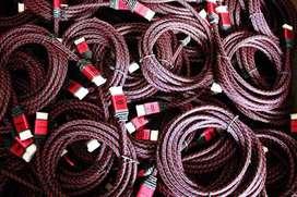 kabel hdmi panjang 3 meter kualitas top model tahan lama 3meter
