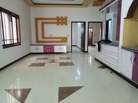 220 sq yards super luxury leased portion in jauhar