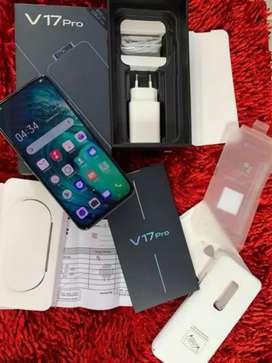 Vivo V17 Pro 8/128