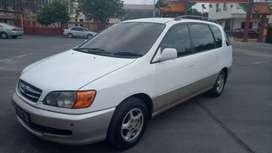 Toyota Picnic 1999 auto