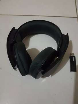 HEADPHONE PS3 MURAH