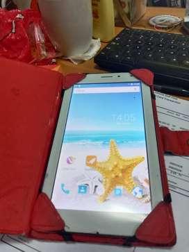 Tablet advan E1C 3G