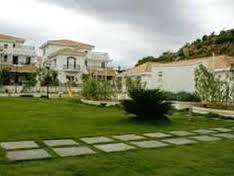 Jubilee Hills Excellent Independent House For Rent With All Facilitie