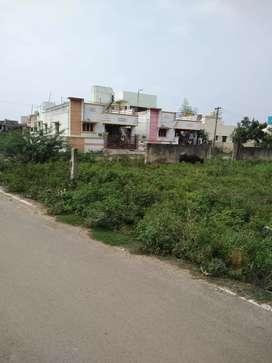 Maagaadu residential land for sale