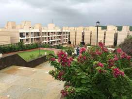 PERFECT 2 BHK APARTMENT IN BADLAPUR EAST AT 32.44 LACS