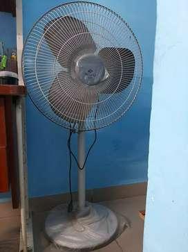 Brand New Bajaj Stand Fan