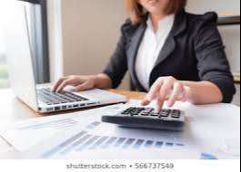 We are hiring for Accountant