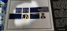Yasbiz Marketing