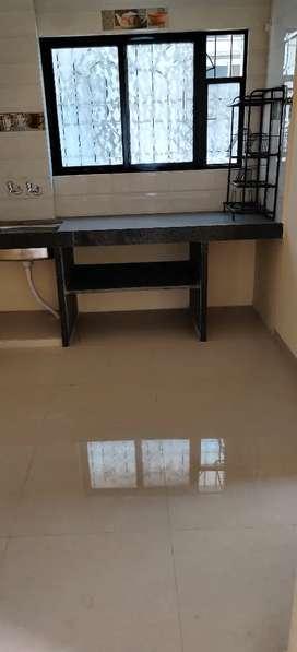 1 bhk dattnagar apartment rent in ambegaon